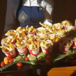 Corporate Catering Dandenong