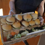 bbq Catering in Dandenong