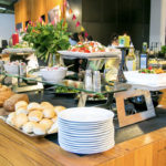 Best corporate caterer in Dandenong