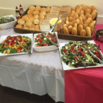 Best corporate catering in Dandenong