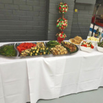 Best corporate caterer in melbourne